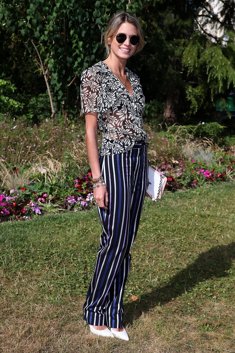street-style-star-helena-bordon-showed-off-her-print-mixing-skills