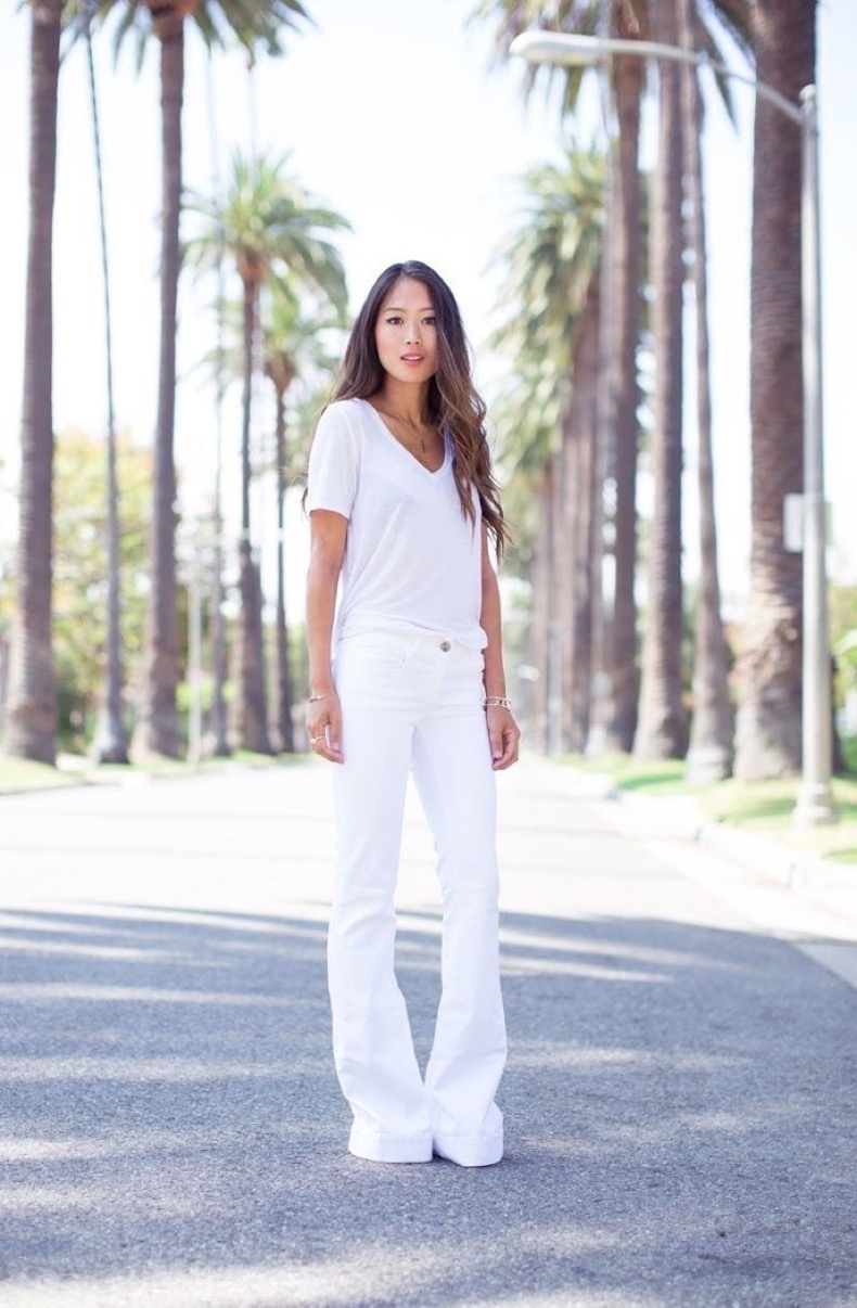 what-to-wear-with-white-jeans-right-now-street-style-ideas-4