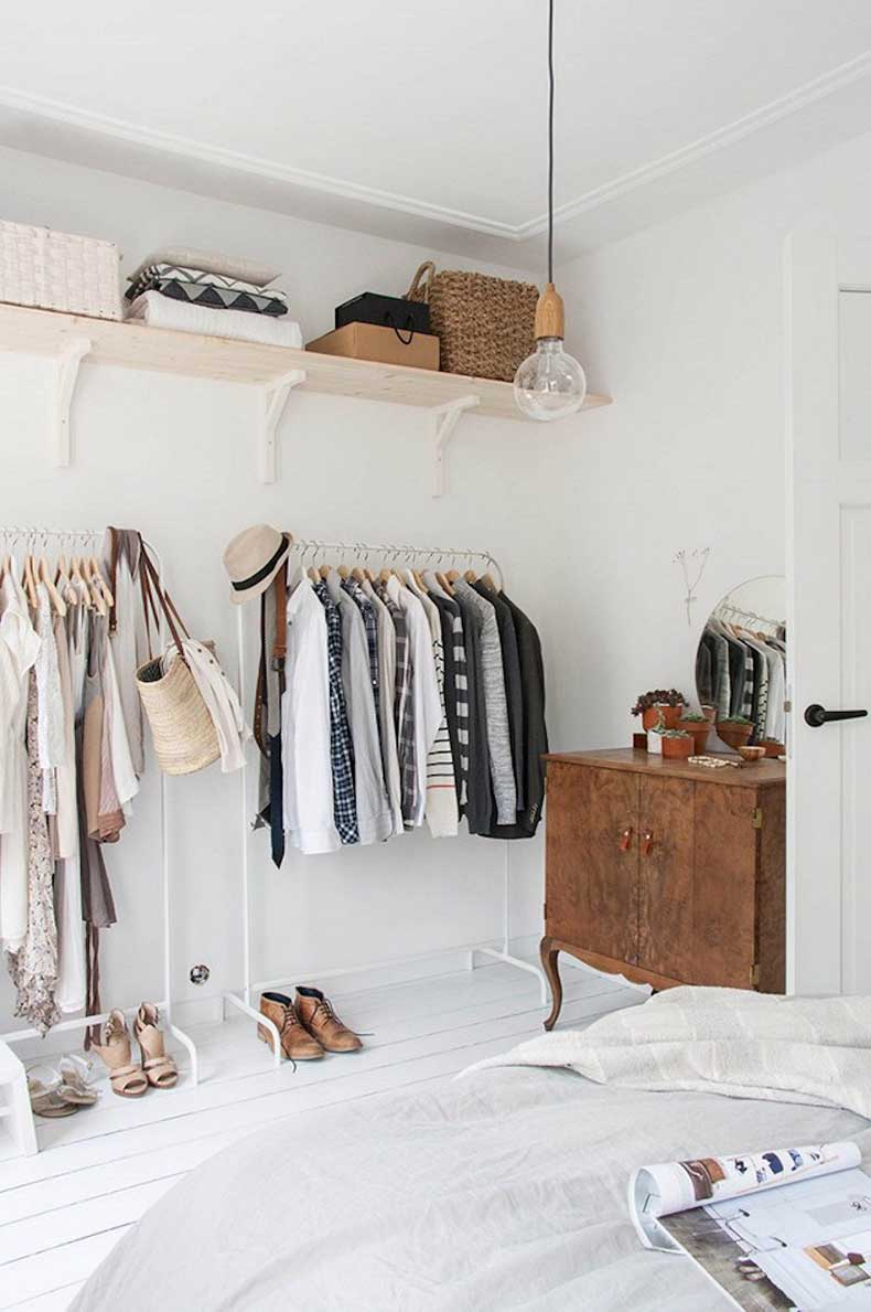 clothing-racks-closets-cococozy