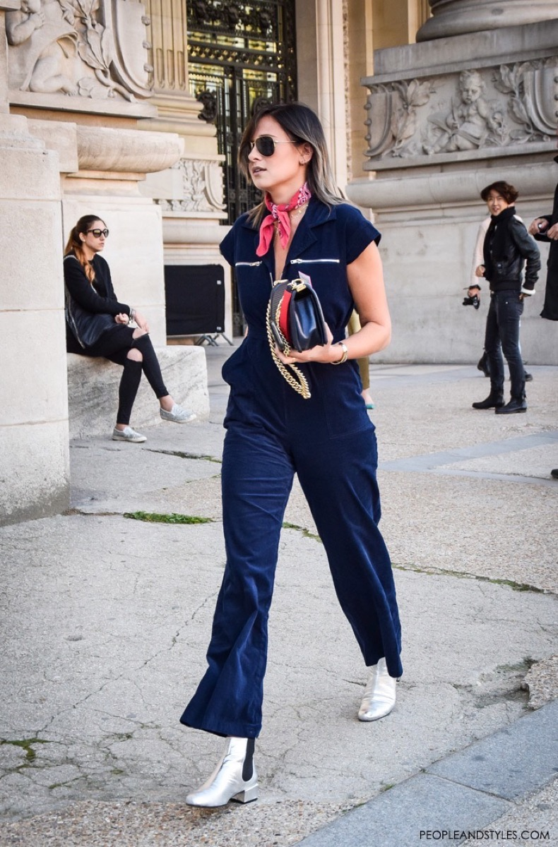 how-to-wear-bandana-now-street-style-latest-inspirations-7