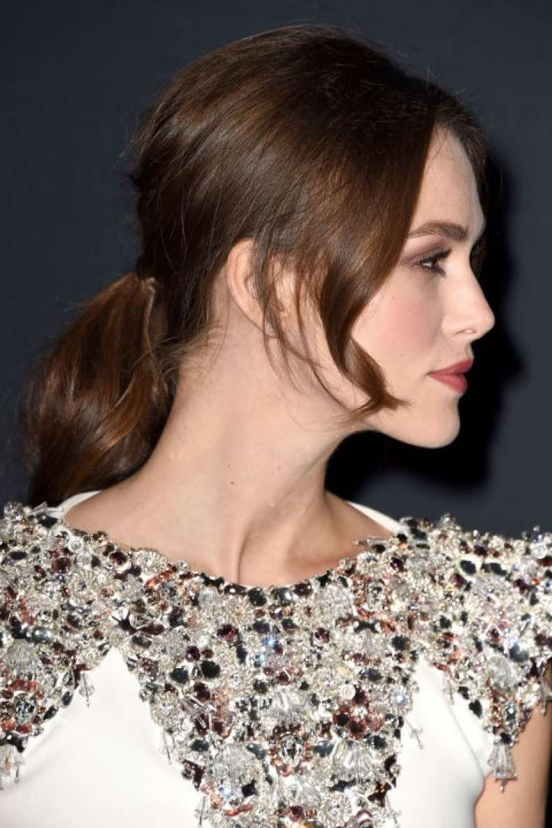 mcx-new-takes-on-the-pony-keira-knightley