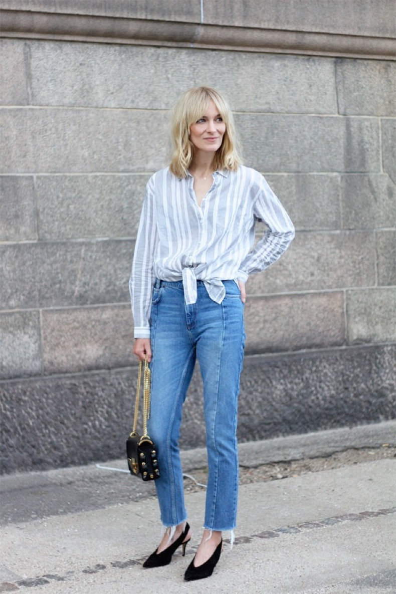 mom-jeans-knotted-shirt-oxford-striped-shirt-glove-shoes-blame-it-on-fashion-fringe-640x960