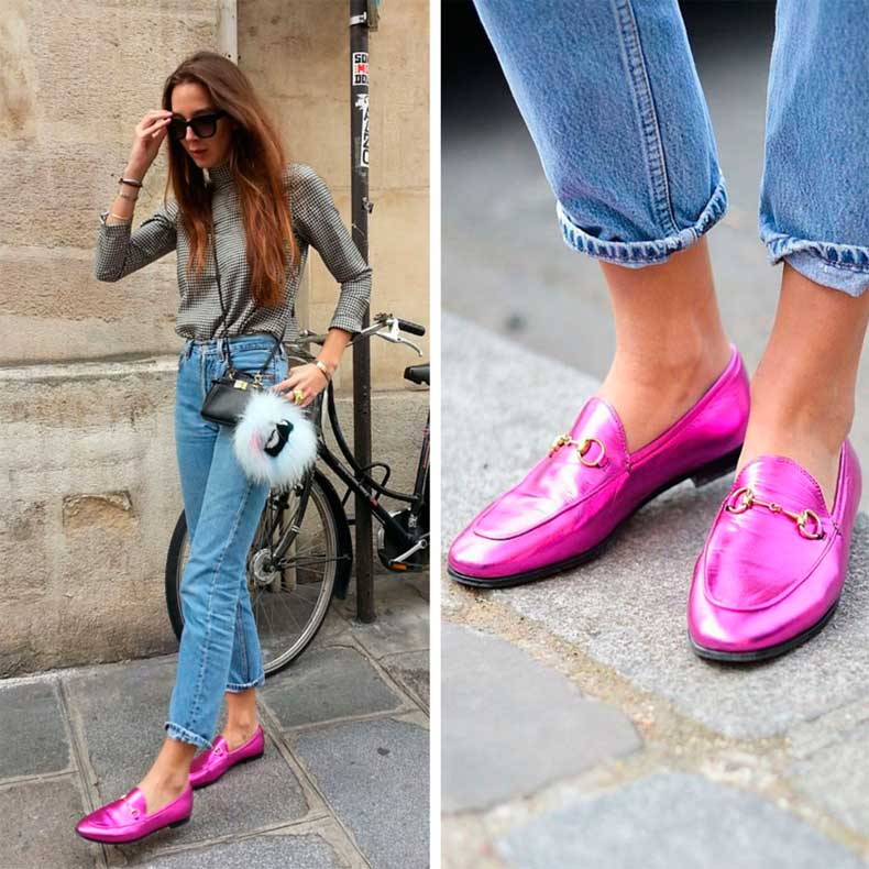 pink-gucci-loafer