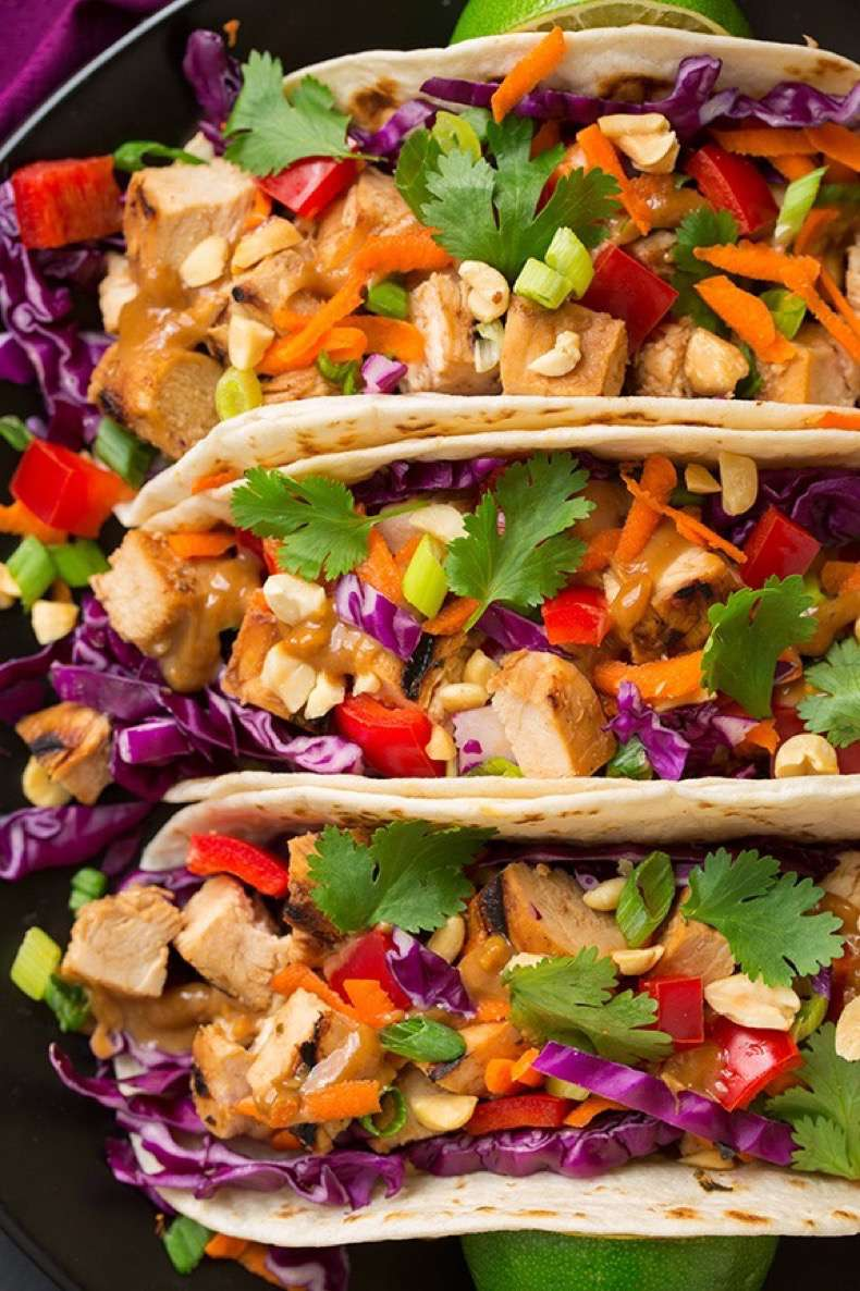 thai_chicken_tacos-1