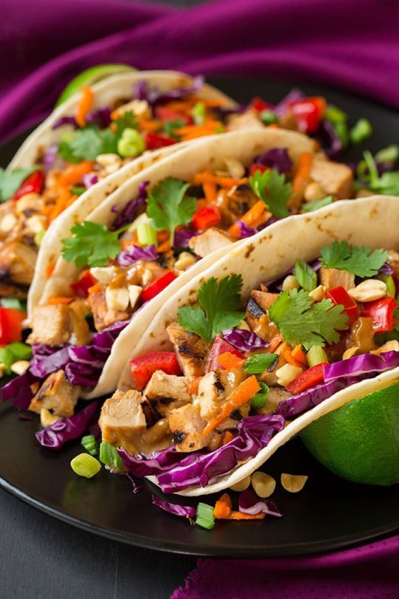 thai_chicken_tacos11