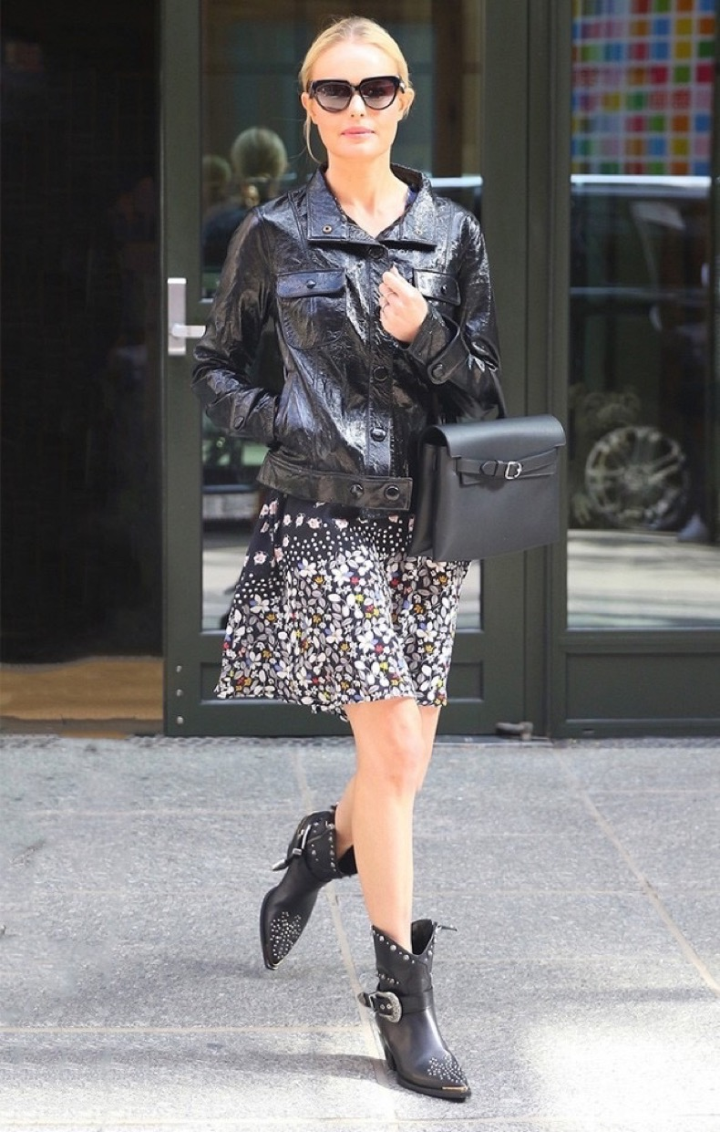 this-old-celebrity-favorite-outfit-is-still-in-style-1918150-1475010767-640x0c