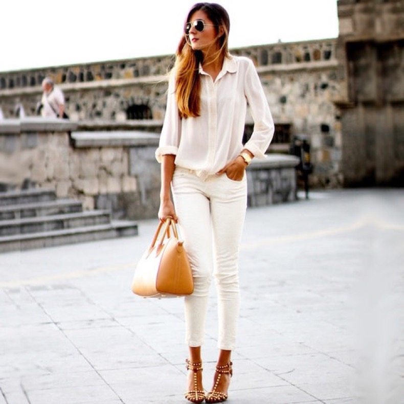 white-jeans-2