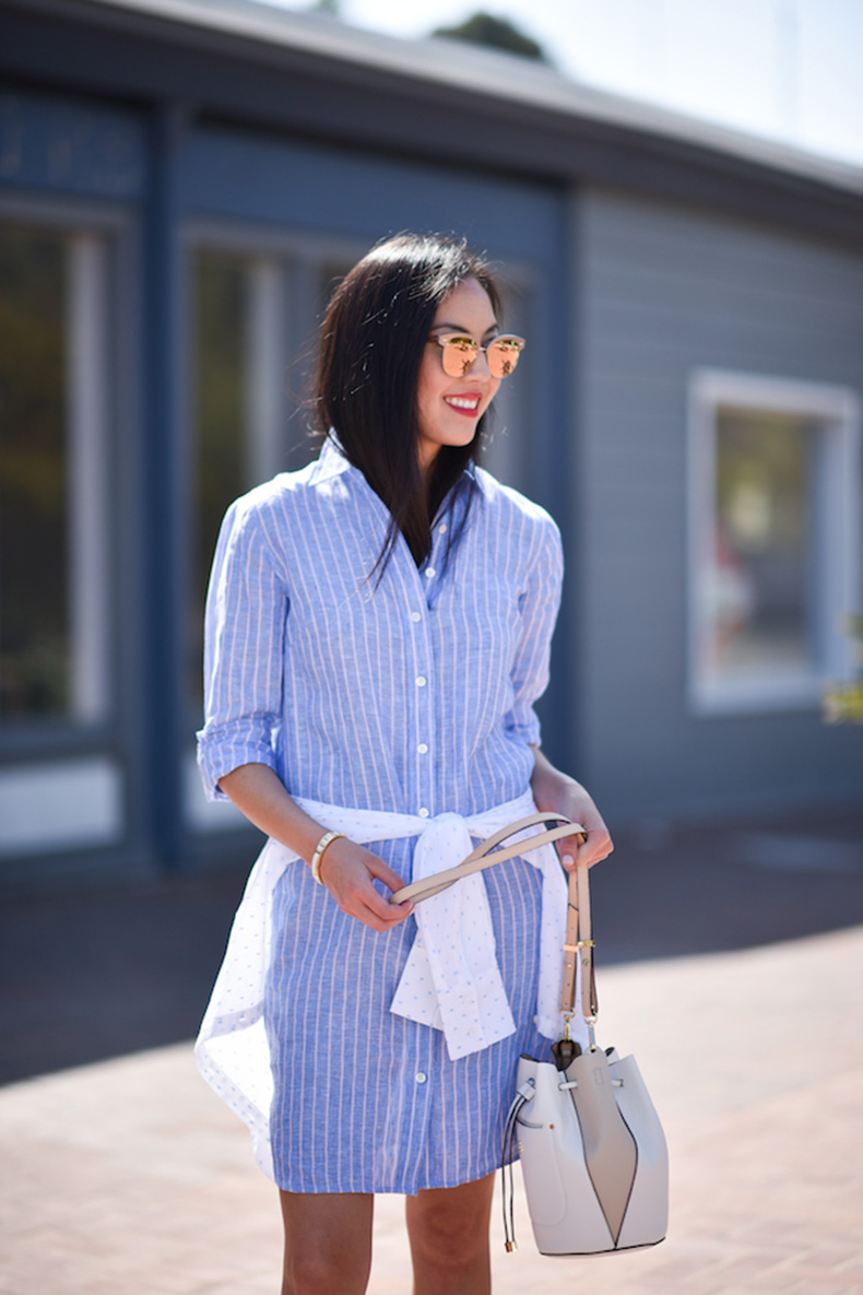 15-street-style-looks-that-will-urge-you-to-wear-a-shirtdress-2