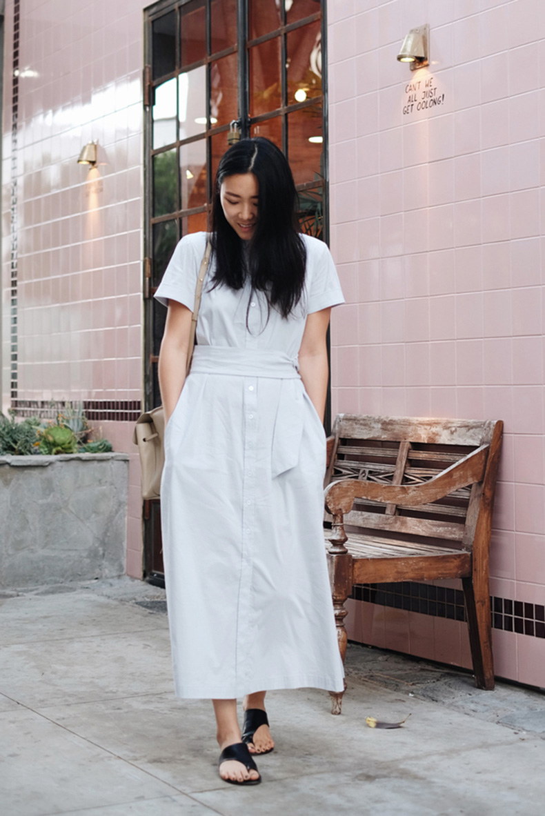 15-street-style-looks-that-will-urge-you-to-wear-a-shirtdress-5