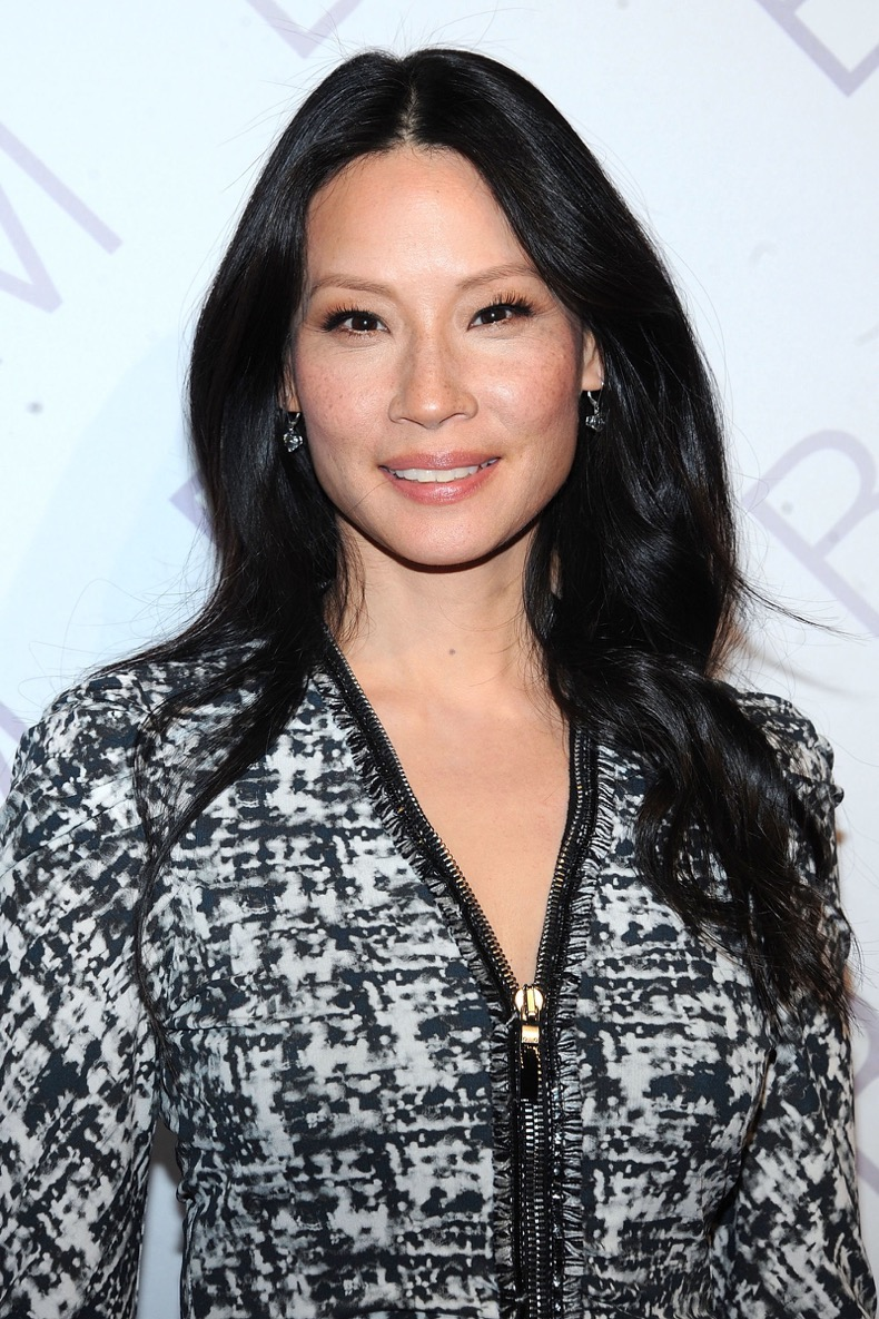 54bc14d4050e6_-_hbz-long-hair-lucy-liu