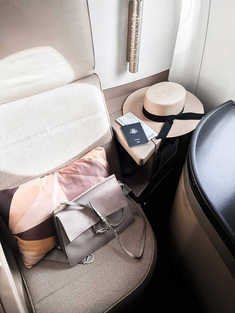 etihad-airways-business-class-beige-renegade-1