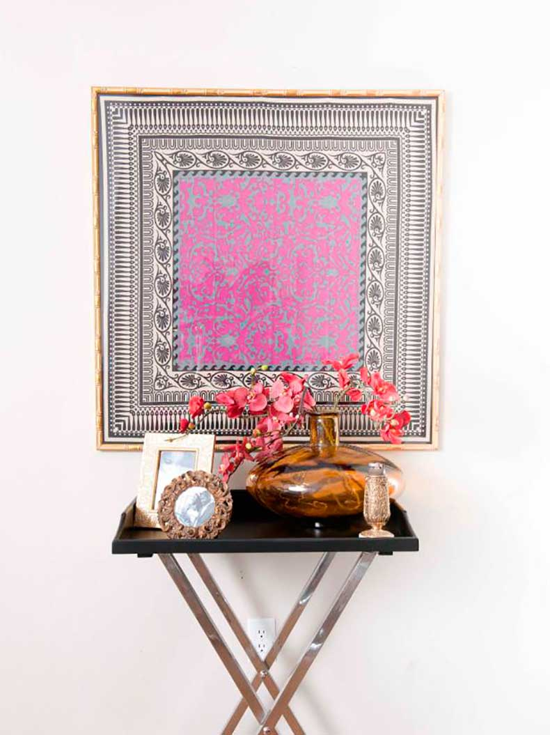hstar7_hilari-younger-white-contempoary-wall-art-tray_s3x4-jpg-rend-hgtvcom-616-822