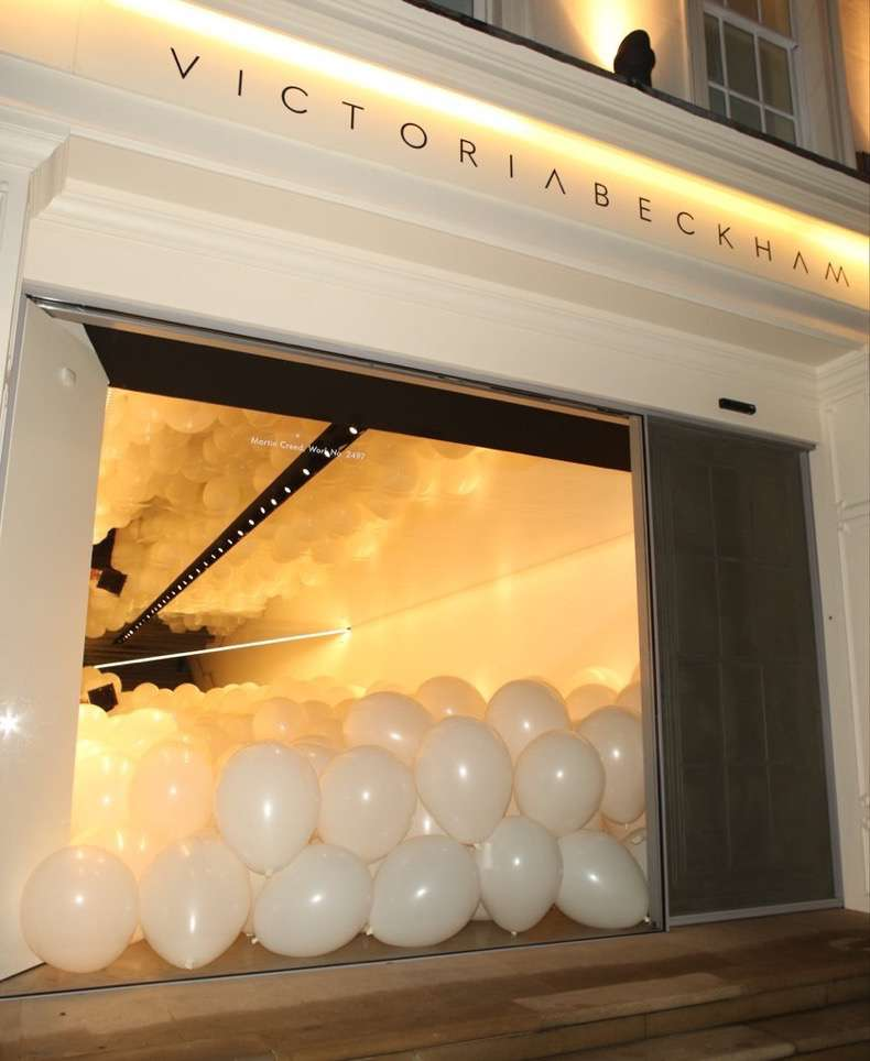 victoria-flagship-dover-street-store-opened-london-2014