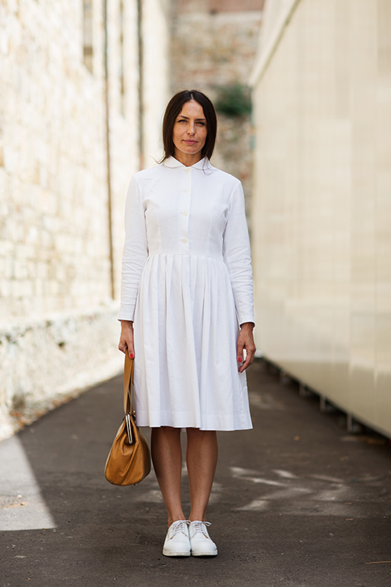 all-white-street-style-2