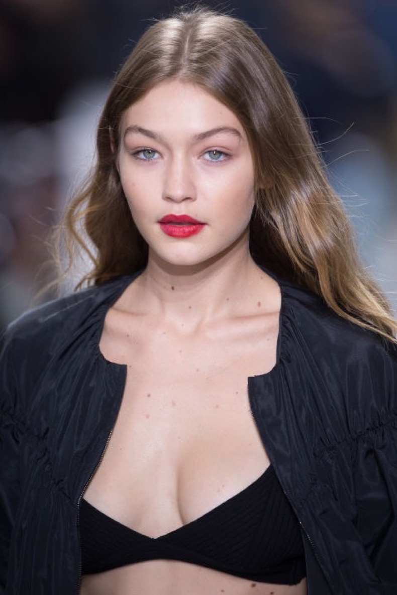 hbz-dark-blonde-hair-gigi-hadid