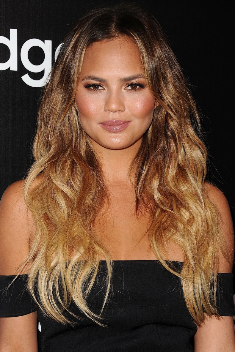 hbz-long-hair-chrissy-teigen-gettyimages-484502312