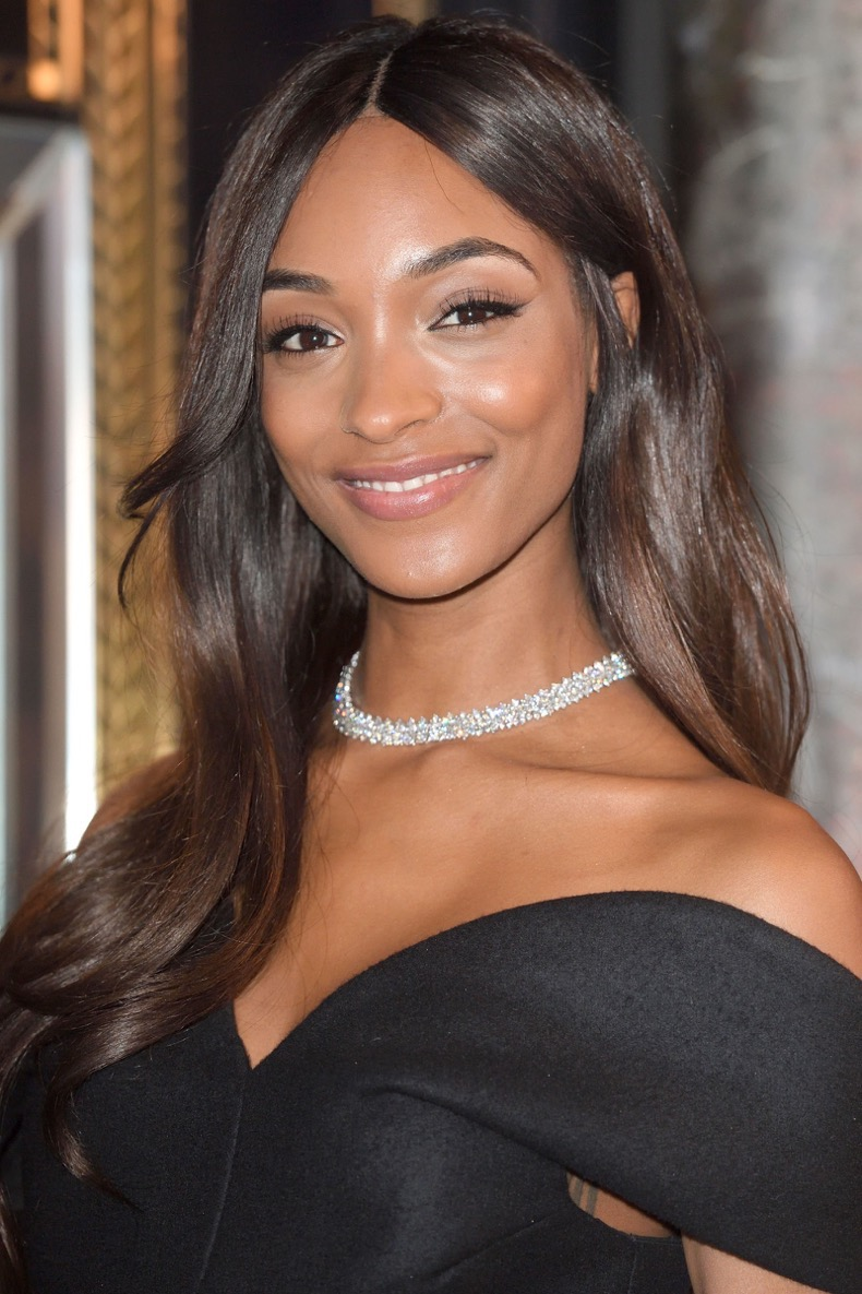hbz-seo-long-hair-update-jourdan-dunn