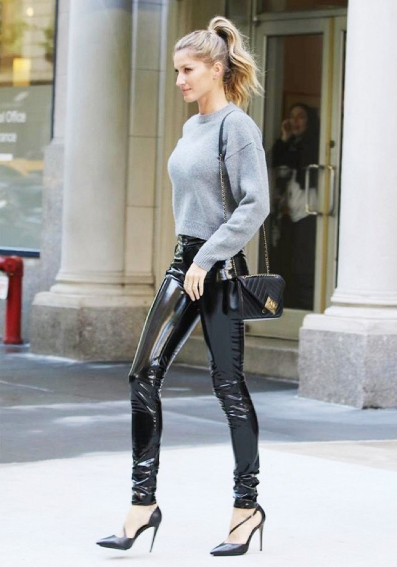 okay-gisele-bundchen-just-made-us-want-a-pair-of-leather-pants-stat-1750743-1461882602-640x0c