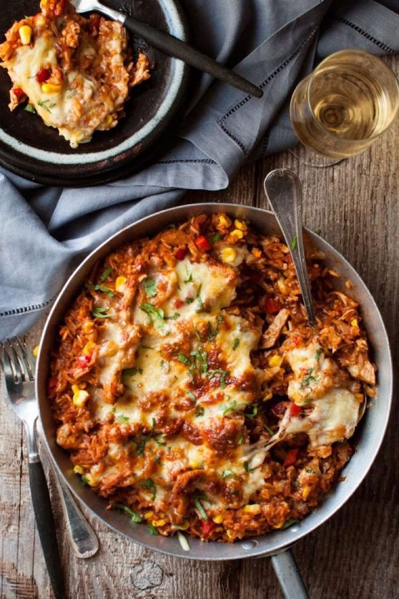 one-pot-dishes-4-600x900