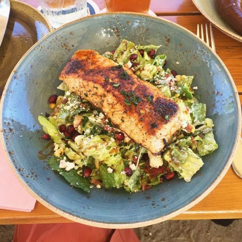 terranea-farm-to-table-salmon-salad-600x600