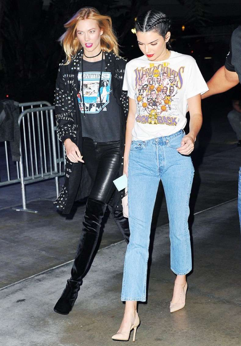 the-outfit-combo-fashion-girls-wear-when-theyre-in-a-hurry-1984883-1479652568-640x0c