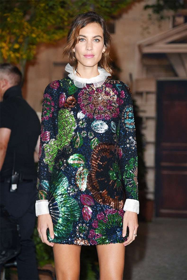 tk-things-alexa-chung-has-taught-us-about-style-1966123-1478353035-600x0c