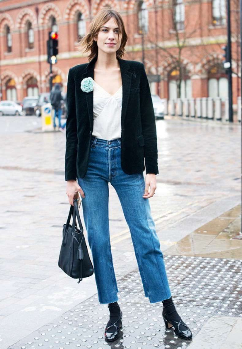 tk-things-alexa-chung-has-taught-us-about-style-1966128-1478353462-600x0c