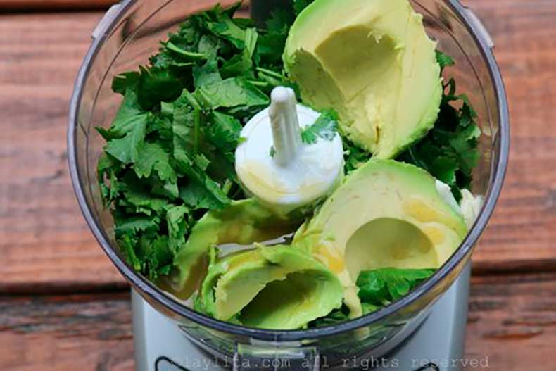 2-combine-the-ingredients-in-a-mini-food-processor-or-blender
