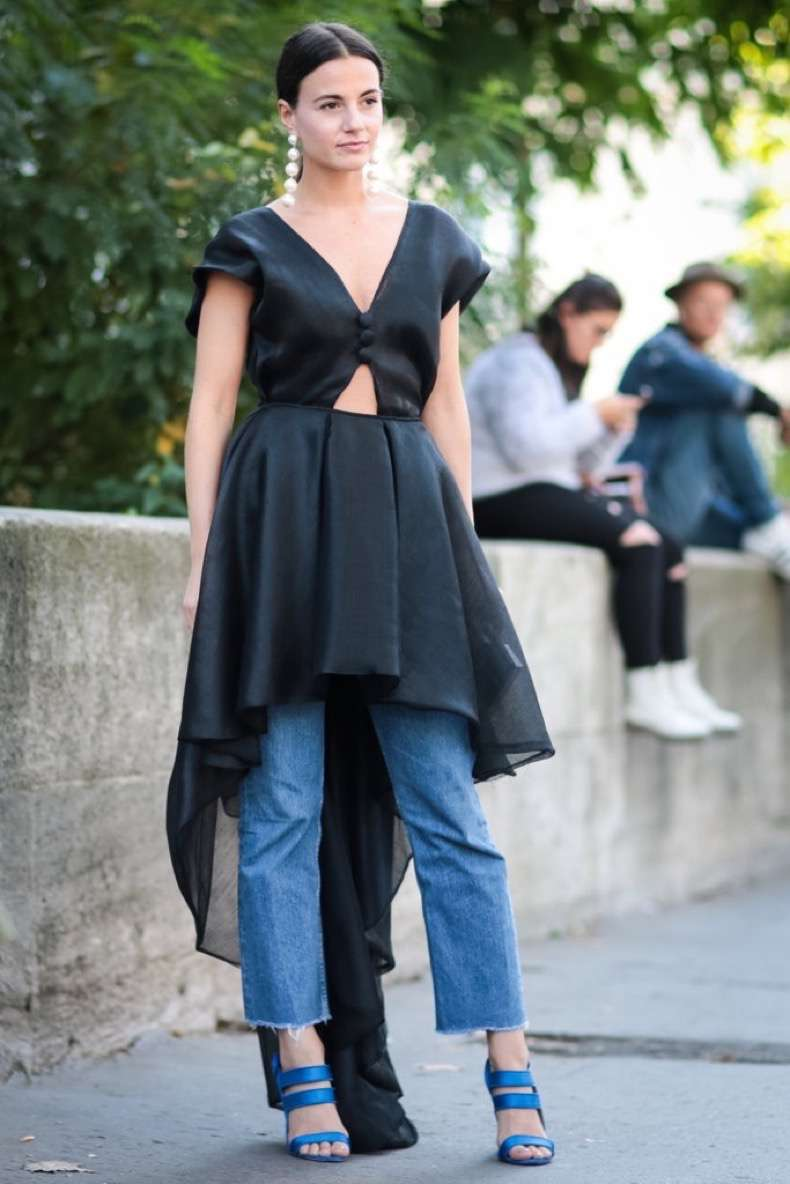 go-all-out-glam-dress-layered-right-top-your-jeans