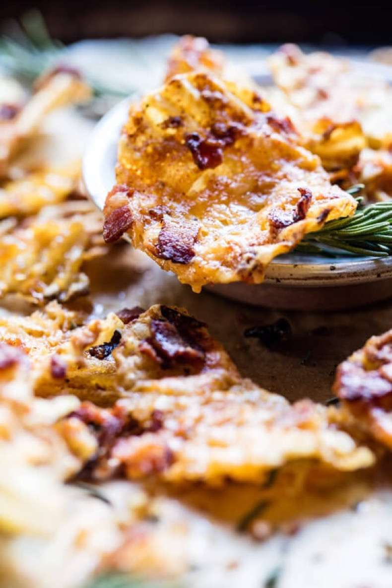 sweet-and-savory-cheesy-bacon-holiday-crack-9