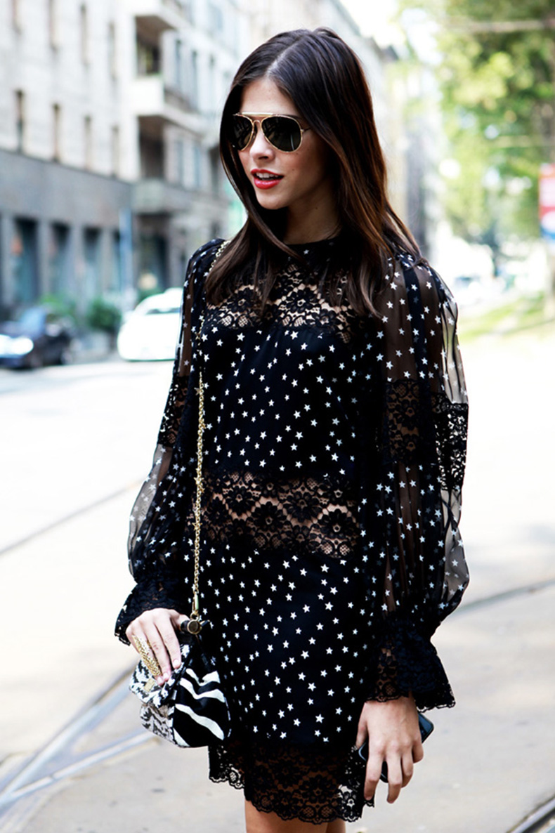 star-print-fashion-13-1