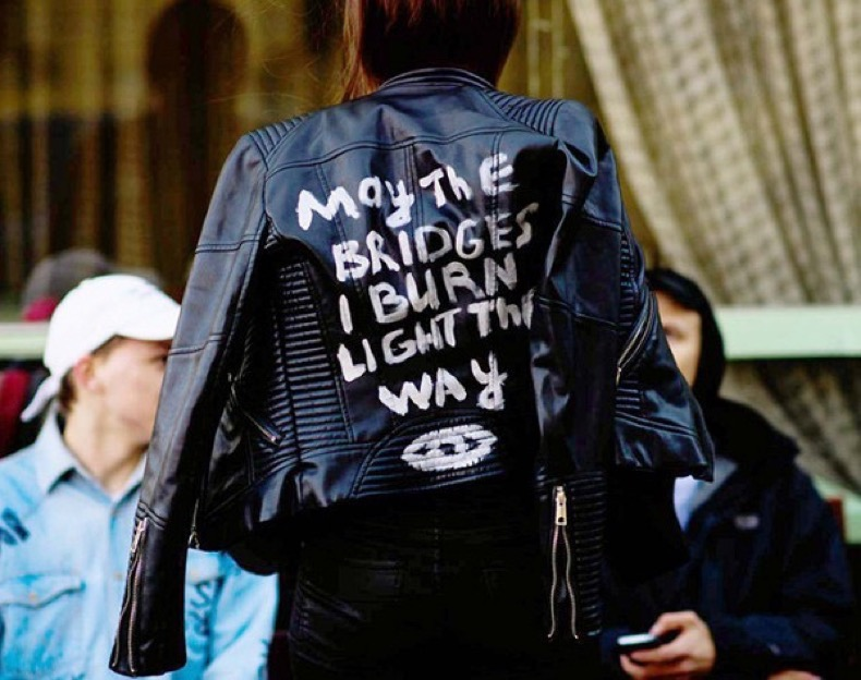 the-jacket-trend-all-the-cool-girls-are-wearing-1998997-1480619866-600x0c